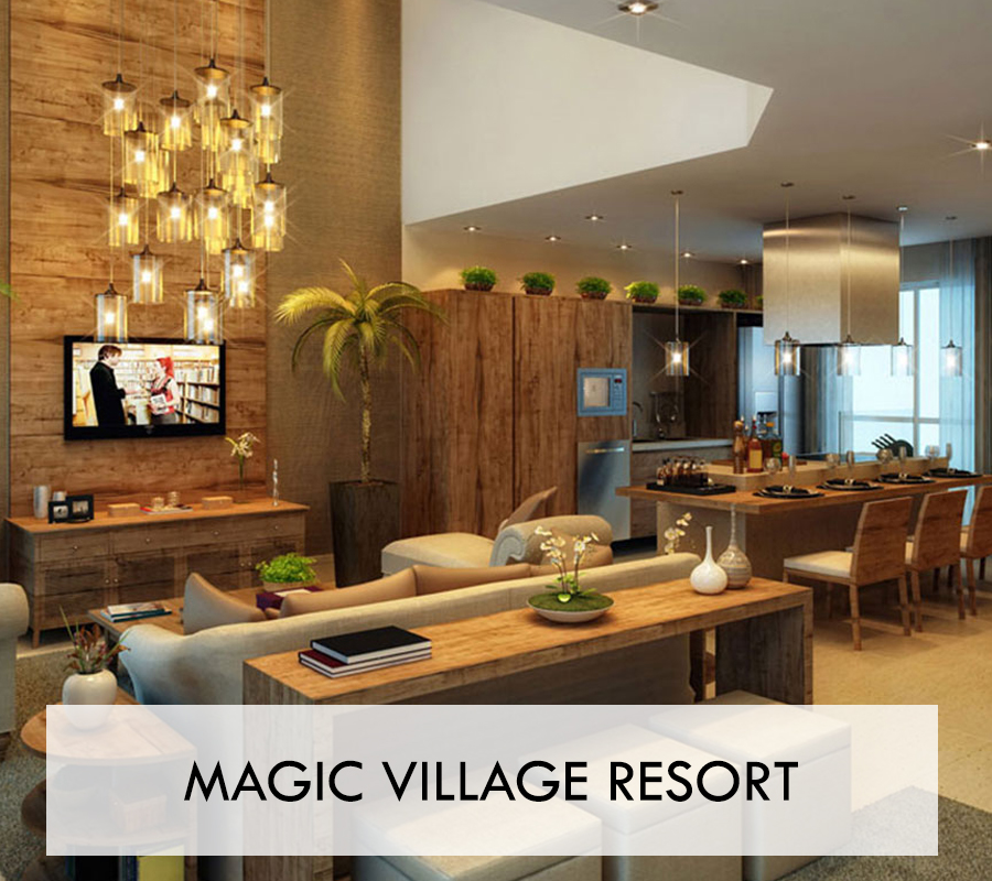 magic_village